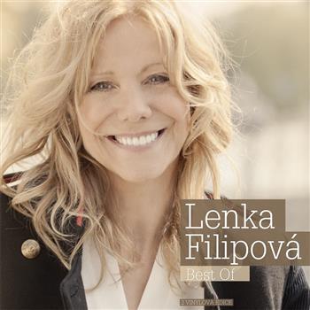 Lenka Filipová (Prší)