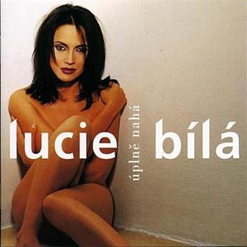 Lucie Bílá (Zpíváš mi requiem)