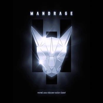 Mandrage (Ona se smála)
