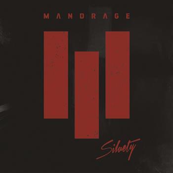 Mandrage (Tanči dokud můžeš)
