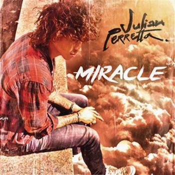 Julian Perretta (Miracle)