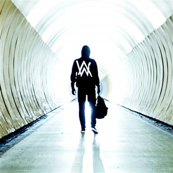 Alan Walker (Faded)