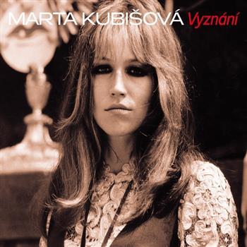 Marta Kubišová (Loudá se půlměsíc)