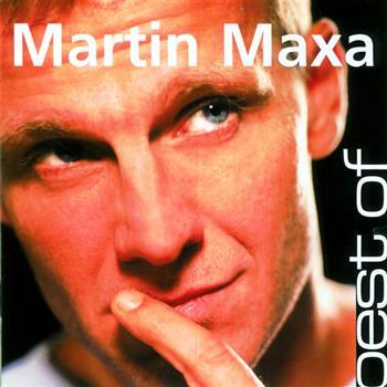 Martin Maxa (Ráno v ulicích)
