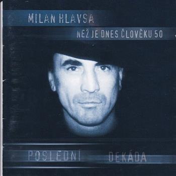 Milan Hlavsa (Muchomůrky bílé)