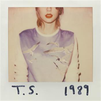Taylor Swift (Shake It Off)