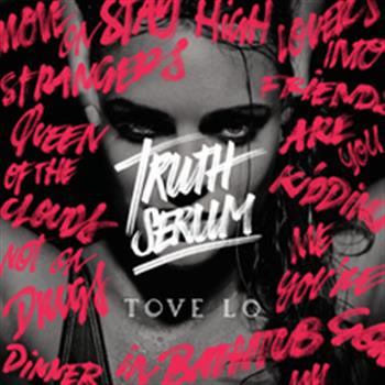 Tove Lo (Habits (Stay High))
