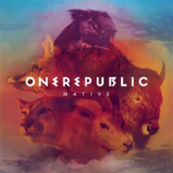 OneRepublic (Love Runs Out)