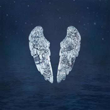 Coldplay (A Sky Full of Stars)