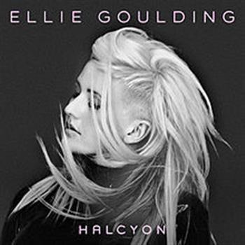 Ellie Goulding (Burn)