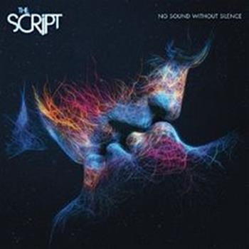 The Script (Superheroes)