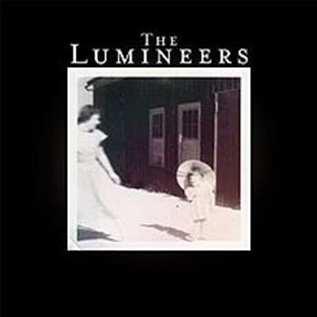 The Lumineers (Ho Hey)