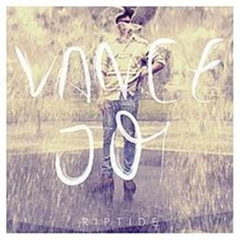 Vance Joy (Riptide)