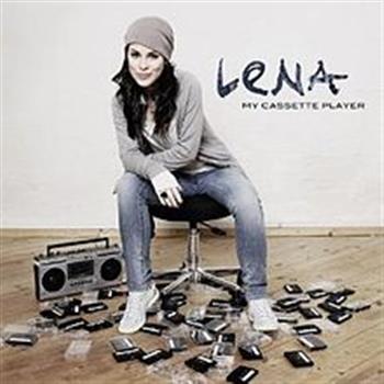 Lena (Satellite)