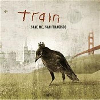 Train (Hey, Soul Sister)