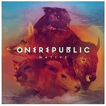 OneRepublic (Counting Stars)