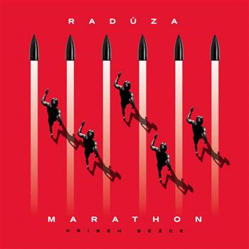 Radůza (Marathon)
