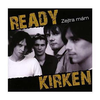 Ready Kirken (Zejtra mám)