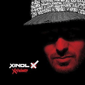 Xindl X (Anděl)