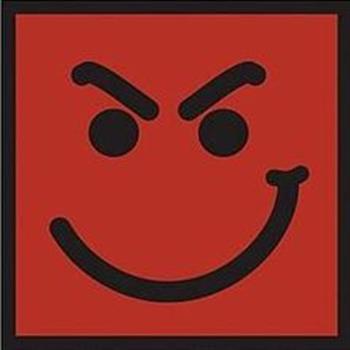 Bon Jovi (Have a Nice Day)
