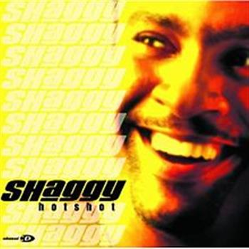 Shaggy (Angel)