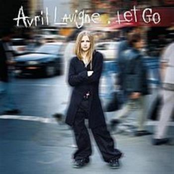 Avril Lavigne (Complicated)