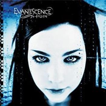 Evanescence (Bring Me to Life)