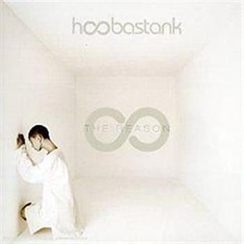 Hoobastank (The Reason)