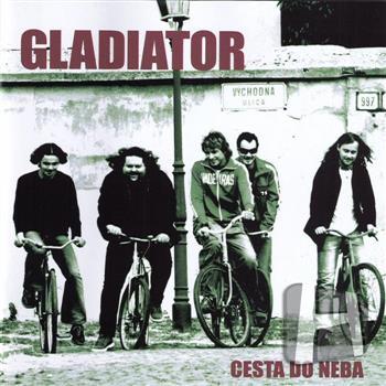 Gladiator (Keď sa láska podarí)