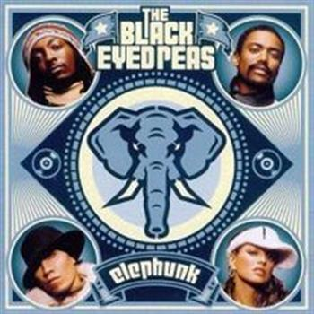 The Black Eyed Peas & Justin Timberlake (Where Is the Love?)