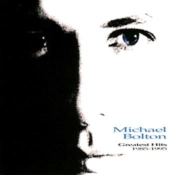 Michael Bolton (A Love So Beautiful)