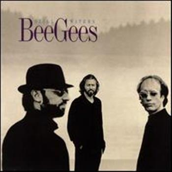 Bee Gees (Alone)