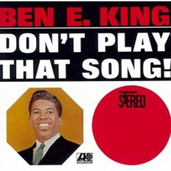 Ben E. King (Stand By Me)