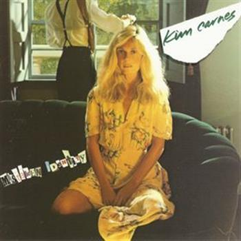 Kim Carnes (Bette Davis Eyes)