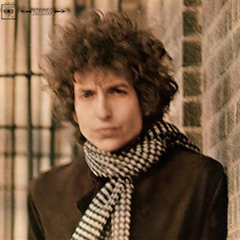 Bob Dylan (I Want You)