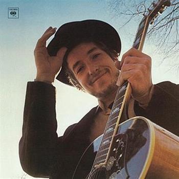 Bob Dylan (Lay Lady Lay)