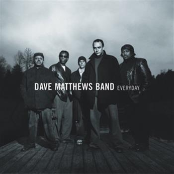 Dave Matthews Band (The Space Between)
