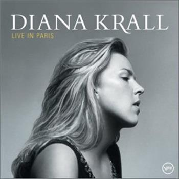 Diana Krall (Cry Me a River)