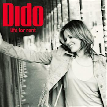Dido (Life for Rent)