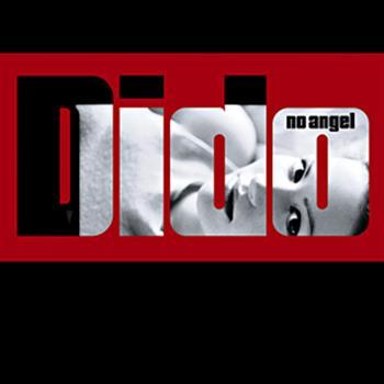 Dido (Hunter)