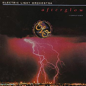 Electric Light Orchestra (Don't Bring Me Down)