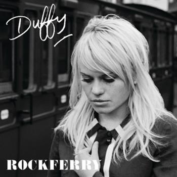 Duffy (Mercy)