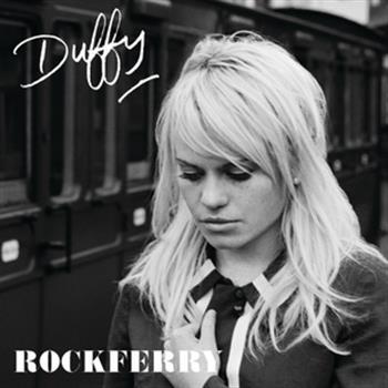 Duffy (Rockferry)
