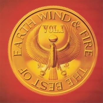 Earth, Wind & Fire (September)