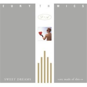 Eurythmics (Sweet Dreams (Are Made Of This))