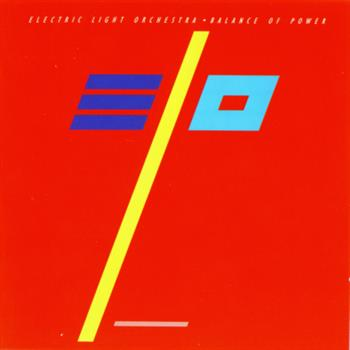 Electric Light Orchestra (Getting to the Point)
