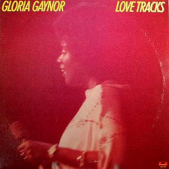 Gloria Gaynor (I Will Survive)