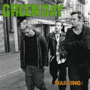 Green Day (Macy´s Day Parade)