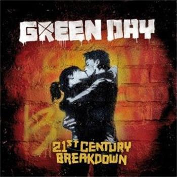 Green Day (Viva La Gloria!)