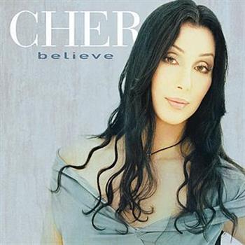 Cher (Dov'e L'amore)